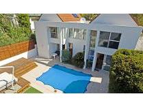 House in for sale in Melville, Johannesburg