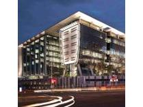 Retail in to rent in Grand Central, Midrand
