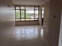 Flat-Apartment in for sale in Kwambonambi State Forest, Umhlathuze Nu