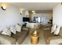 Flat-Apartment in to rent in Salt Rock, Salt Rock