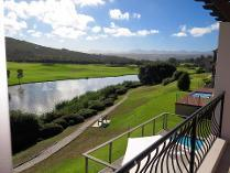 House in to rent in Plettenberg Bay, Plettenberg Bay