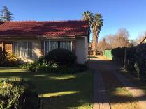 House in to rent in Bronkhorstspruit, Bronkhorstspruit