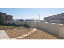 Flat-Apartment in for sale in Yzerfontein, Yzerfontein