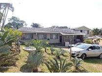 House in for sale in Yellow Wood Park, Durban