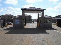 House in to rent in Montana, Pretoria