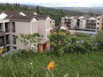 Holiday Accomodation in for sale in Westville, Westville