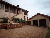 House in for sale in Laudium, Laudium