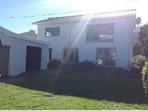House in for sale in Voelklip, Hermanus