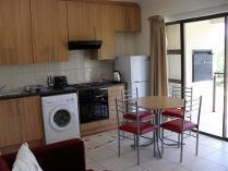 Flat-Apartment in to rent in Heidelberg, Heidelberg