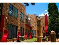 House in for sale in Van Der Hoff Park Sp, Potchefstroom