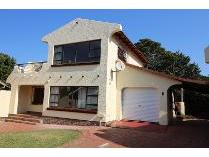 Townhouse in for sale in Margate, Margate