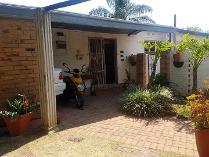 House in for sale in Cullinan, Cullinan