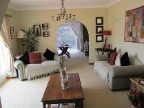 3-bed Property For Sale In Walmer Heights Houses & Flats