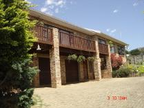 House in for sale in Winterstrand, East London