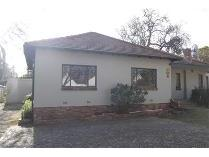 Flat-Apartment in to rent in Grahamstown, Grahamstown