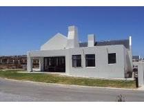 3-bed Property For Sale In Langebaan Houses & Flats