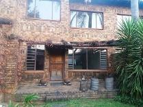 Duplex in to rent in Randburg, Randburg