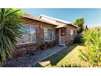 House in for sale in Noordheuwel, Krugersdorp