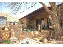 House in to rent in Chancliff Ah, Krugersdorp