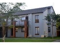 Flat-Apartment in to rent in Mooikloof Ridge, Pretoria