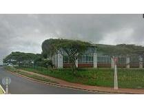 To Rent In Umhlanga