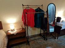 Flat-Apartment in to rent in Pietermaritzburg, Pietermaritzburg