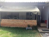 House in to rent in Muldersdrift Ah, Krugersdorp