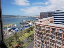 Penthouse in for sale in Durban Central, Durban