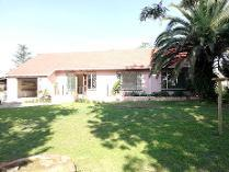 House in to rent in Lanseria, Lanseria