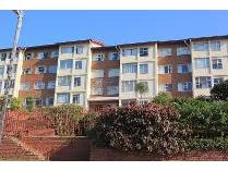 Flat-Apartment in for sale in Scottburgh, Scottburgh