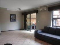 Flat-Apartment in for sale in Alberton, Alberton