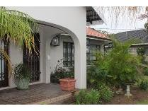 For Sale In Port Shepstone