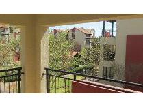 Flat-Apartment in to rent in Silver Lakes, Pretoria
