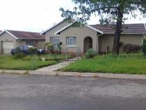 House in for sale in Mthatha, Mthatha