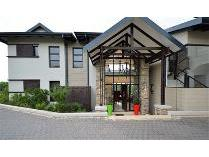 House in for sale in Simbithi Eco-estate, Ballito