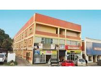 Retail in for sale in Ladysmith, Ladysmith