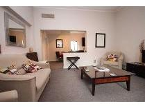Flat-Apartment in to rent in Gardens, Cape Town