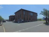 Retail in for sale in Athlone Park, Durban