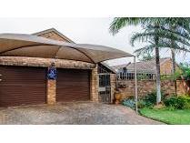 House in for sale in Montana Park, Pretoria