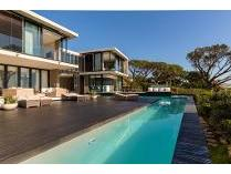 House in to rent in Camps Bay, Cape Town