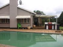 House in for sale in Forest Hill, Kloof