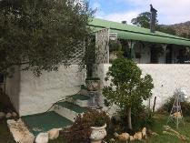 House in to rent in Wellington, Wellington