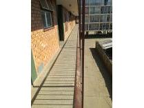 Flat-Apartment in for sale in Pretoria West, Pretoria