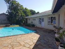 House in for sale in Widenham, Umkomaas