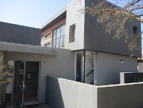 House in for sale in Boksburg, Boksburg