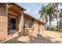 House in for sale in Mbombela, Mbombela