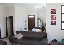 Flat-Apartment in for sale in North Riding, Randburg
