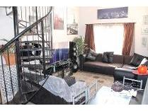 House in for sale in Castleview, Germiston
