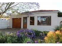 Flat-Apartment in to rent in Stellenridge, Bellville