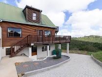 House in for sale in Bathurst, Bathurst